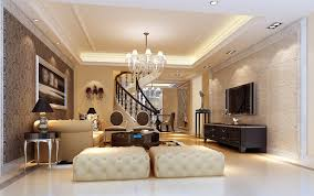 Interior Design Houses - House interiors design