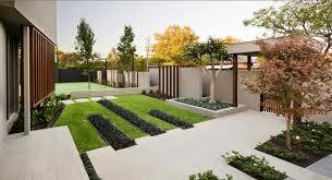 Modern Front Garden Design Ideas Modern Front Steps Contemporary Garden In Front Yard With