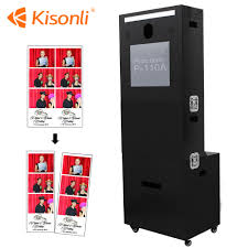 cheap photo booth rental mini photo booth wholesale photo booth suppliers alibaba