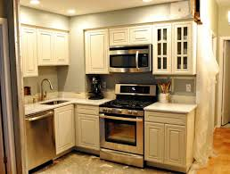Kitchens With Yellow Walls - french country kitchen blue and yellow caruba info