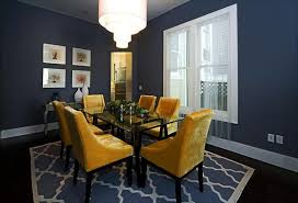 Yellow Color Combinations Trendy Color Combinations For Modern Interior Design In Blue And