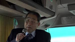 what is toyota mr ritsuo shingo what is toyota production system lean