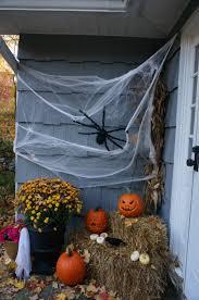 1000 ideas about outdoor halloween decorations on pinterest 12