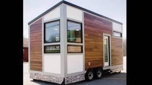 lumbar 84 gorgeous degsy tiny house by 84 lumber tinyhousetour youtube
