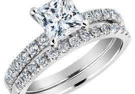 cheap wedding rings uk wedding rings cheap wedding rings fabulous wedding