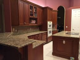 Backsplashes For Kitchens With Granite Countertops by Kitchen Room 2017 Backsplashes Granite Countertops Then Small