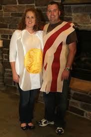 Egg Halloween Costume Halloween Costume Ideas U2013 Cable Car Couture