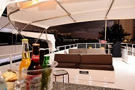 party rentals fort lauderdale reasons the summer wind yacht is for your next party