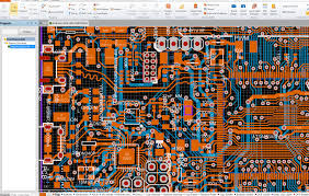 Free Home Design Software Download Cnet by Altium Circuitmaker Paxspace Inc