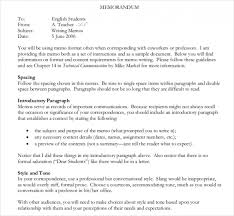 should a cover letter be double spaced 4103