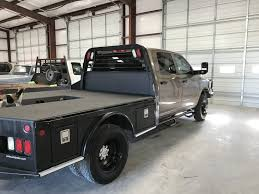 2010 dodge ram 3500 4x4 drw for sale in greenville tx 75402