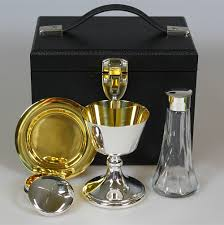 travel communion set shopping communion sets