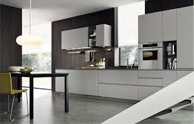 kitchen ceramic tile backsplash ideas for kitchens pre made
