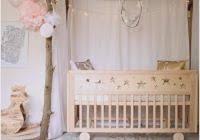 amenager chambre parents avec bebe amenager chambre parents avec bebe unique chambre parentale