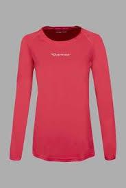 sweatshirts for women buy hoodies for women online in india at
