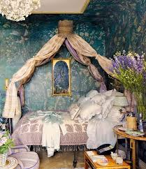 fairytale bedroom these 8 dreamy bedrooms will make you think they are from a