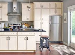 brown kitchen cabinets lowes kitchen cabinets kitchen remodel modern kitchen cabinets