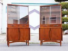 mid century modern corner cabinet mid century møbler past collection