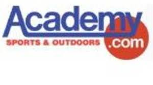 academy sports and outdoors phone number academy sports and outdoors