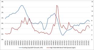 the coming bond market crash an interview with eric hadik zero