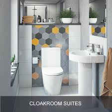 cloakroom bathroom ideas small cloakroom bathroom ideas posts and bathroom ideas