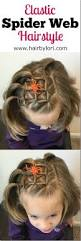 41 best crazy hair day hairstyles images on pinterest crazy hair