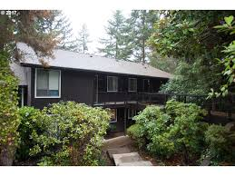 795 homes for sale in eugene or on movoto see 19 263 or real
