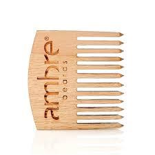 ambre blends hair ambre blends beard pick