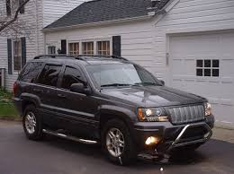 for 2004 jeep grand 2004 jeep grand laredo special edition 4wd jeep colors