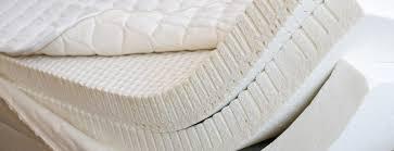 what is a vegan mattress sleeping organic