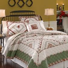 Bed Bath And Beyond Modesto 121 Best Quilts Autumn Images On Pinterest Patchwork Quilting