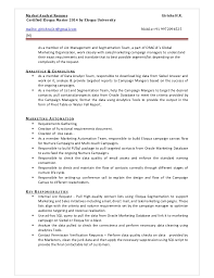 sle resume for business analyst role in sdlc phases system sle resume business analyst fresher 28 images b tech resume
