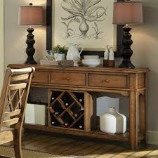 Dining Room Server by Dining Room Server Furniture Whitesburg Dining Room Server Ashley
