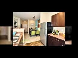 nehemiah spring creek floor plans spring creek apartments crestview apartments for rent youtube