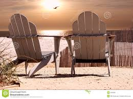 Who Sells Beach Chairs Beach Chairs Royalty Free Stock Photos Image 946398
