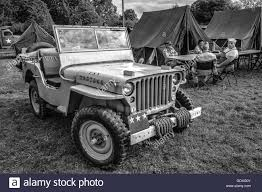 jeep willys white jeep willys stock photos u0026 jeep willys stock images alamy