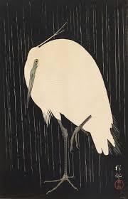 113 best rain rain rain rain art images on pinterest painting