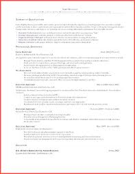 functional resume template administrative assistant director top functional resume sle administrative assistant sle