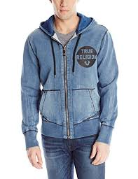 my top 10 fancy cool hoodies for men