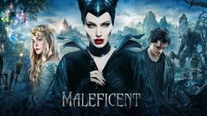 atmosphere framework koa u0026 watch maleficent 2014 full movie