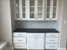 100 re laminate kitchen cabinets how to repair and refinish