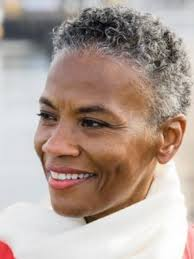 african american women over 50 african american woman with gray hair very short hairstyles for