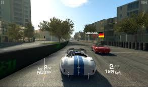 real racing 3 apk data lets go to real racing 3 generator site new real racing 3 hack
