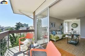 Livingroom Candidate 100 Home Design Stores Oakland 25 Best General Store Ideas