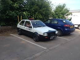 nissan micra k10 for sale who are you introduce yourself retro rides