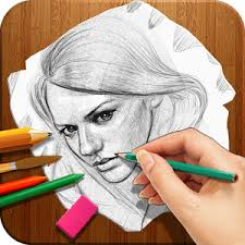 sketch picture android apps on google play