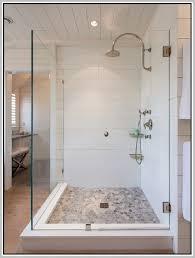 Corian Shower Shelf Corian Shower Base Home Design Ideas