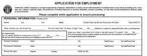 Resume Job Application Examples Of Resumes 79 Fascinating Best Resume Writers Top 5