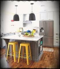 l kitchen with island layout kitchen island layouts islands chiefs kitchen zone