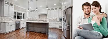 kitchen remodeling u0026 bathroom contractor twin falls id